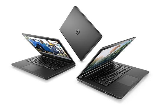 DELL Insprion 3476 (i5) 8th Gen