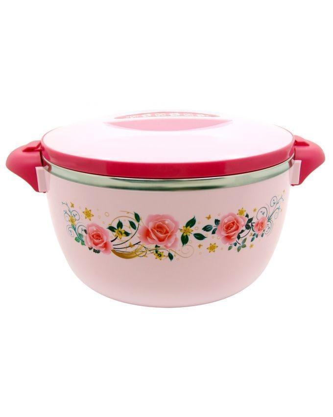 New World Hot Pot 28 cm