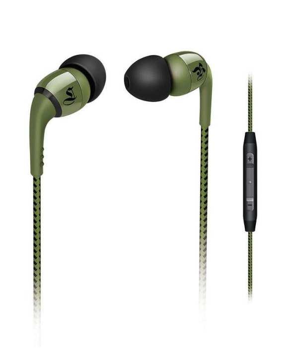 SHO9577 Headphone
