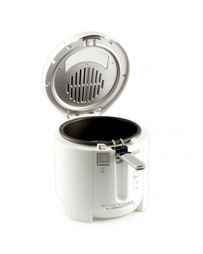DeLonghi F 26215 Fryer