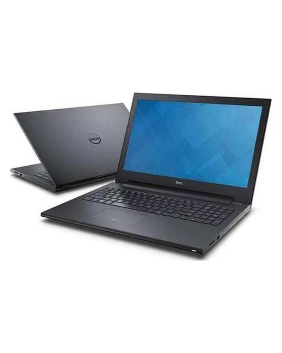 Dell In 3576 (i3)