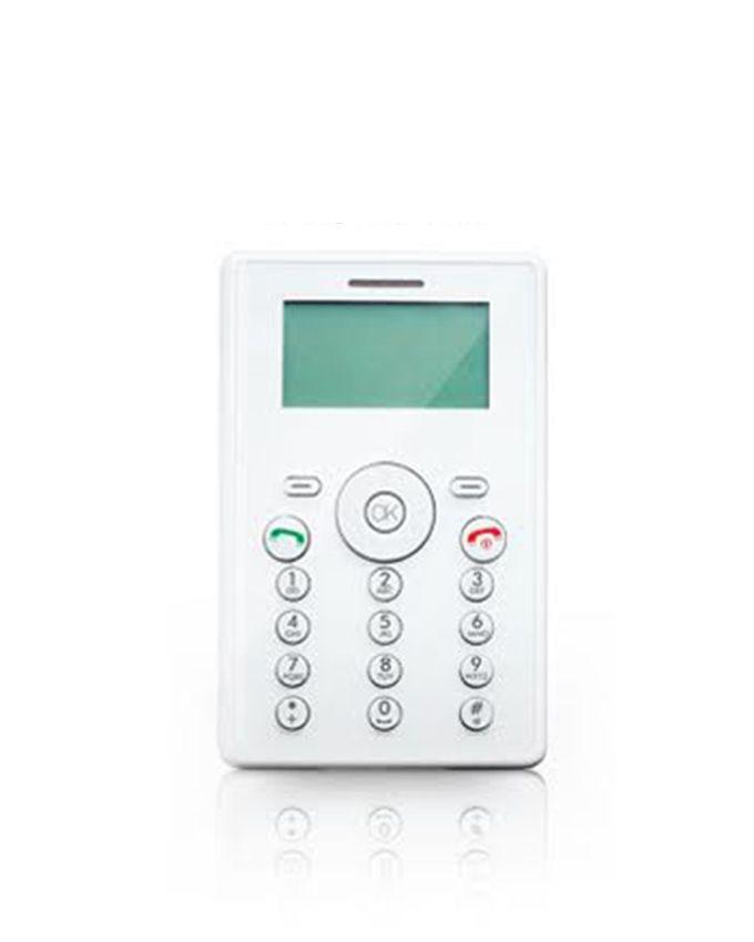 Matrix Mini 1Sim 2G Handset