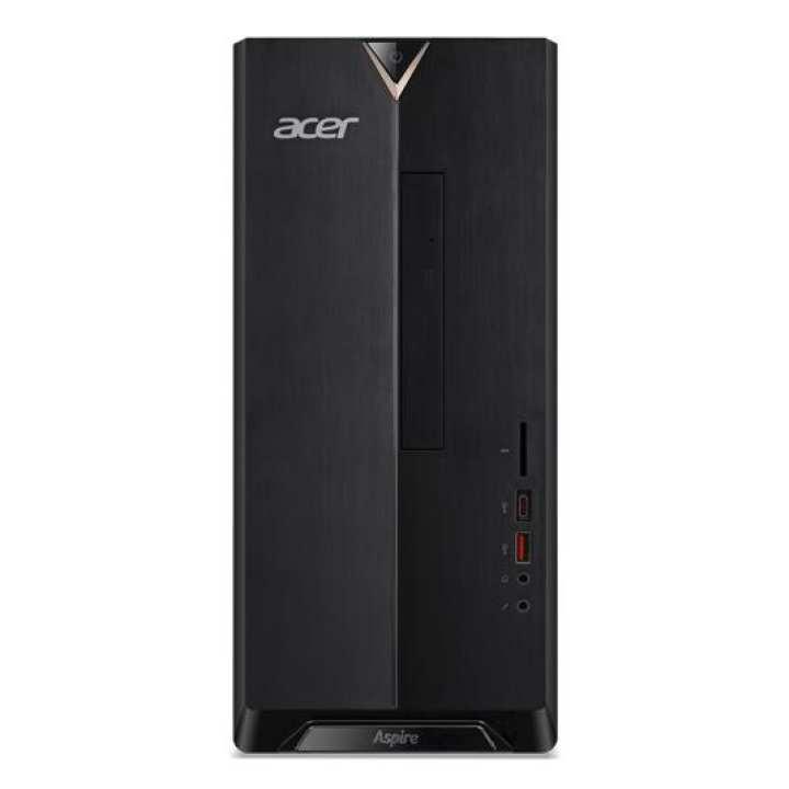 Acer Aspire TC-885 ( i7 ) 8th Gen