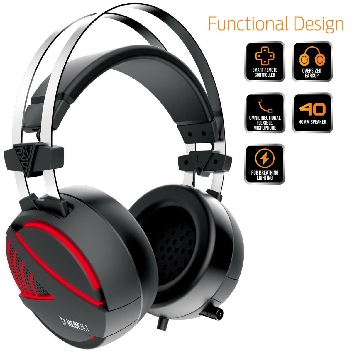 Lggamdiasnyx Buy At Best Price In Myanmar Www Hp Ear H2310 Navy Blue Headset Gamdias Hebe E1