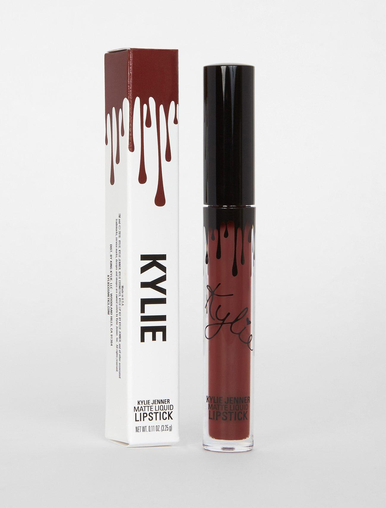 Buy Kylieponds Health Beauty At Best Prices Online In Myanmar Ponds Flawless White Ultra Luminous Serum 30ml Kylie Matte Liquid Lipstick