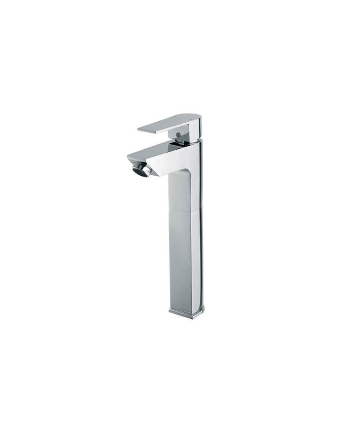 Jaquar ARI-39051B Basin Mixer With Pop Up Waste System