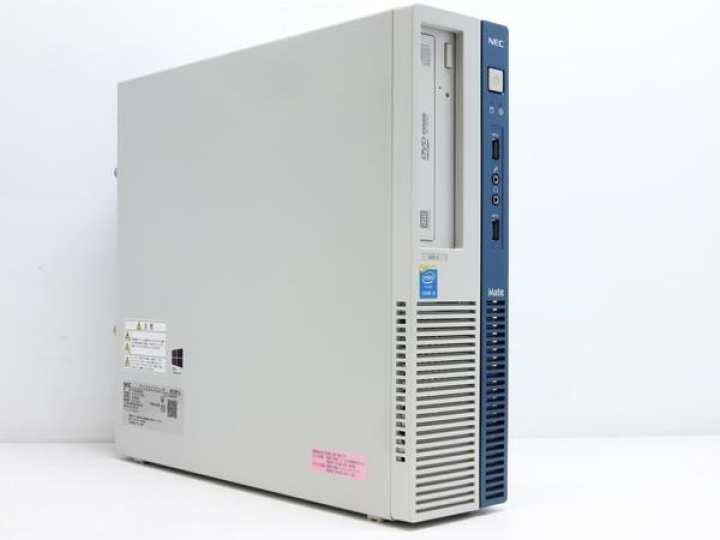 NEC PowerMate Type MB Desktop Intel Core i5-4590