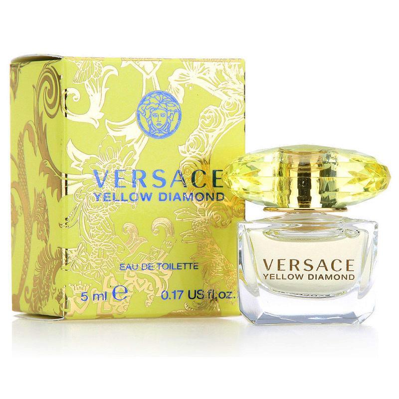Buy Versaceck Health Beauty At Best Prices Online In Myanmar