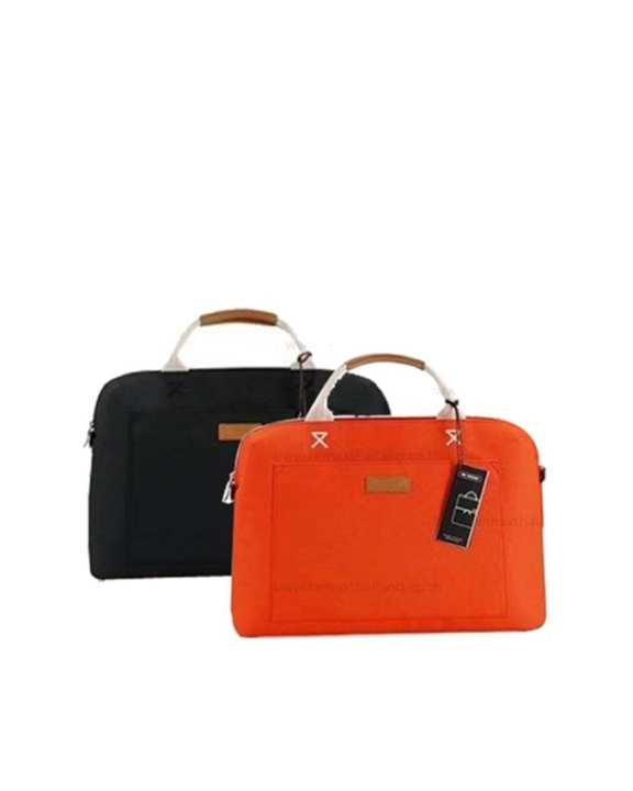WK Carry  Laptop Bag               WT-B01