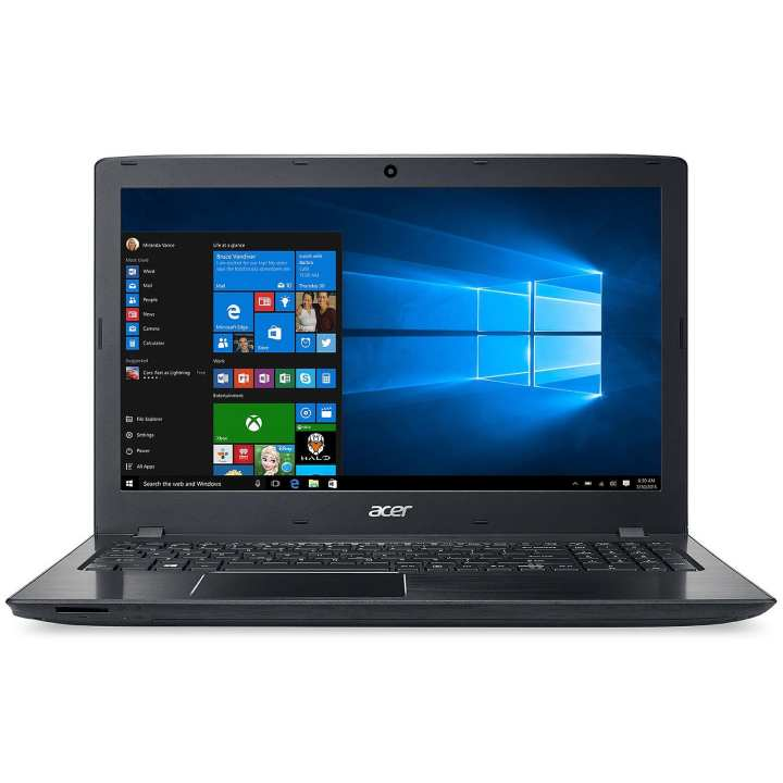 Acer Acer Aspire E5-576G ( i5 ) 8th Gen