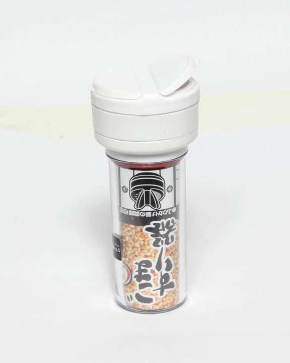 Japan Store Sesame Grinder