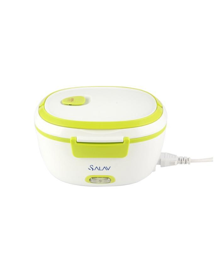 Salav Electric lunch box-TFG-02A2