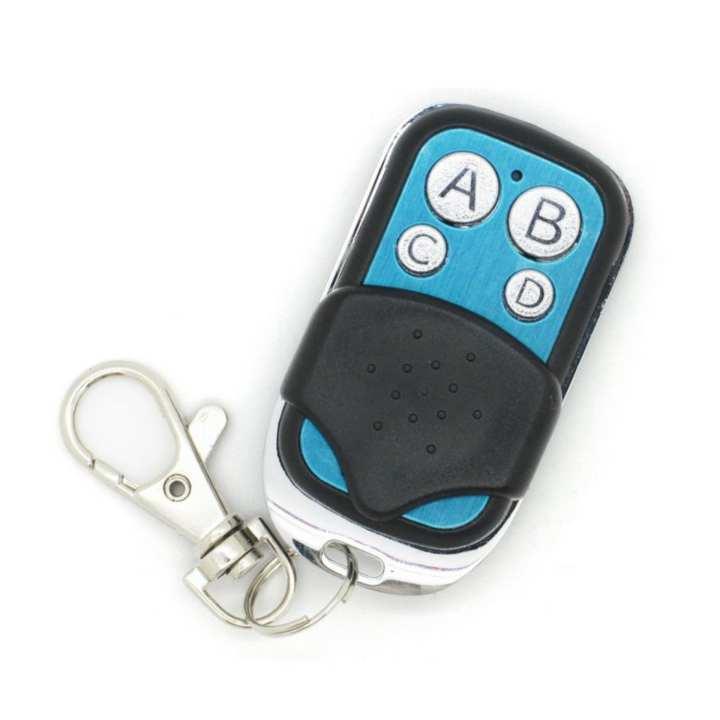 Sonoff RF remote
