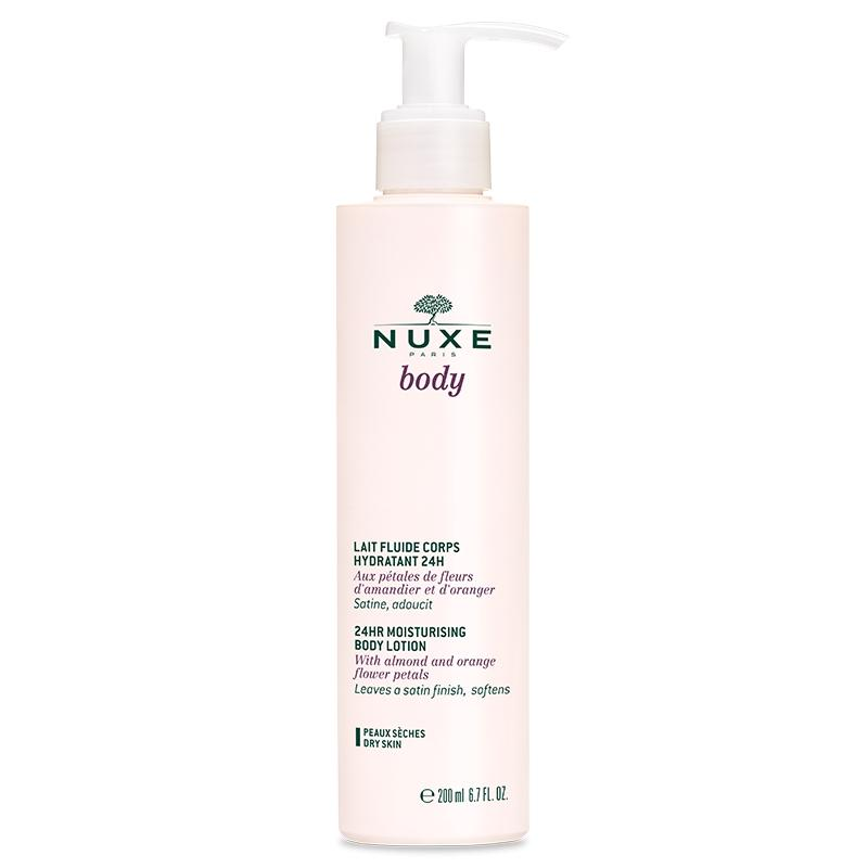 Teka Nuxe Green World Buy Teka Nuxe Green World At Best Price In