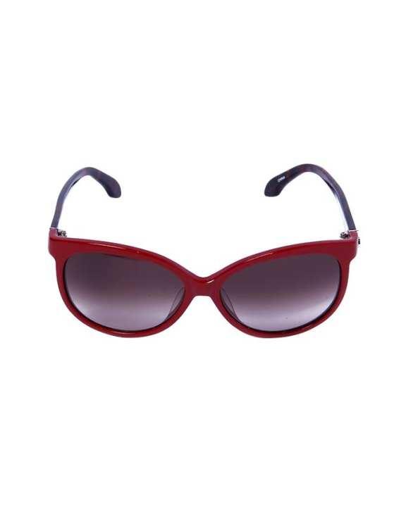 Women's UV Protection Sunglasses