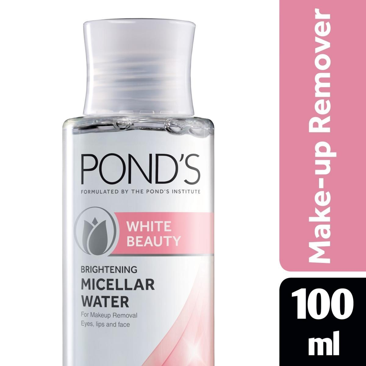 Buy Snpponds Health Beauty At Best Prices Online In Myanmar Ponds Pond S Flawless White Brightening Night Cream 10g