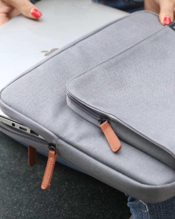 AGVA Heritage Laptop Sleeve (14 inch)