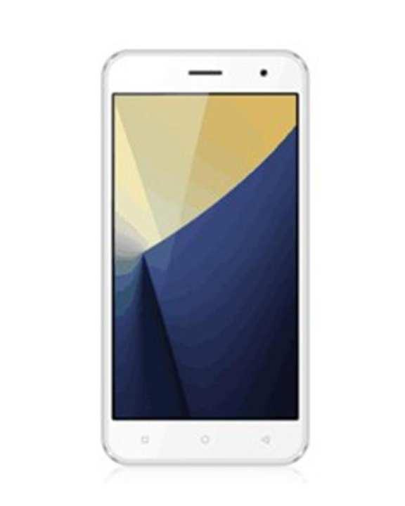 Q1 Dual Sim (4G)