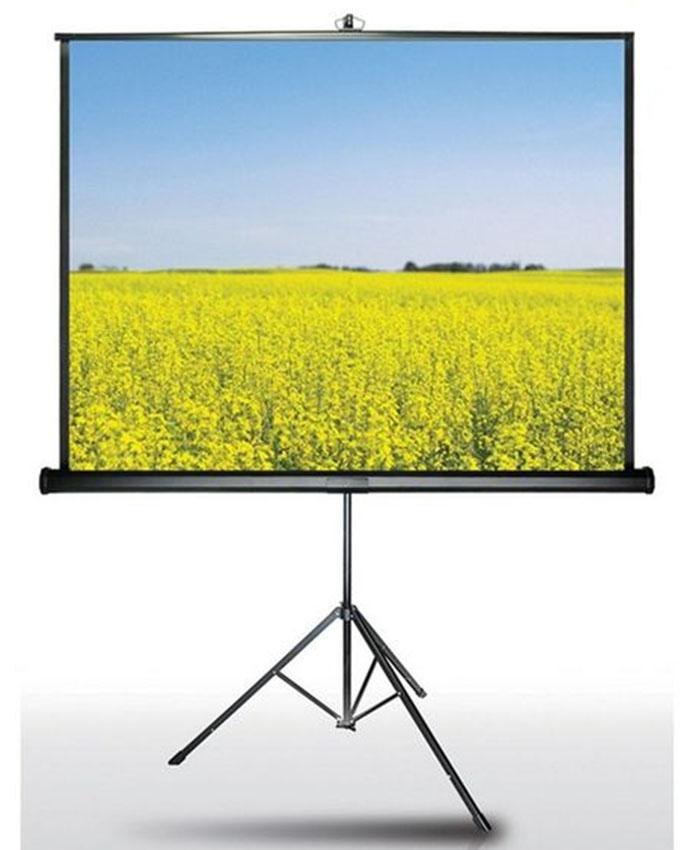 "Matrix NIPPON Projector Tripod Screen (70"")"