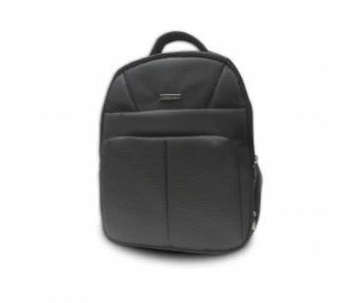 """Kensington 15.6"""" Everest Dotted Laptop Backpack"""