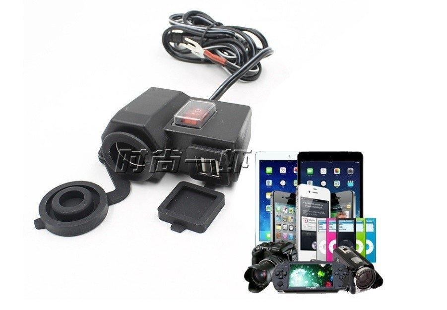 6950cae3d Buy MAC,China Batteries & Parts at Best Prices Online in Myanmar ...