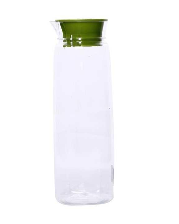 JCJ 8117 Drinking Bottle (1200ml)