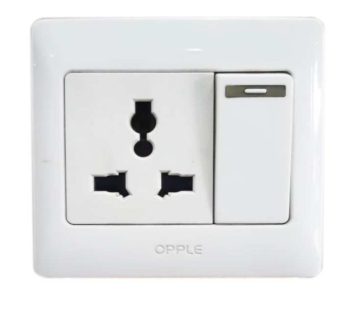Opple OPPLE-DG-C0110912A Multi Switch