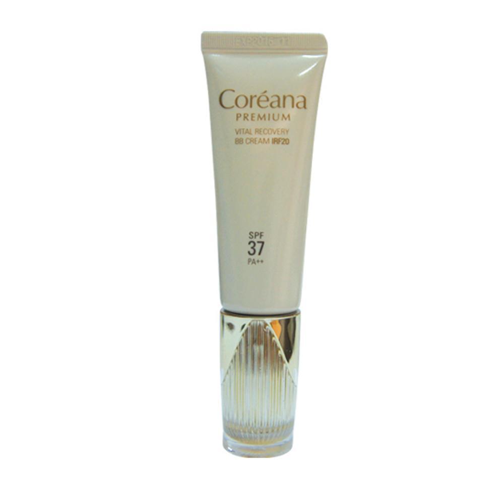 COREANA CP Vital BB Cream IRF20 45ml