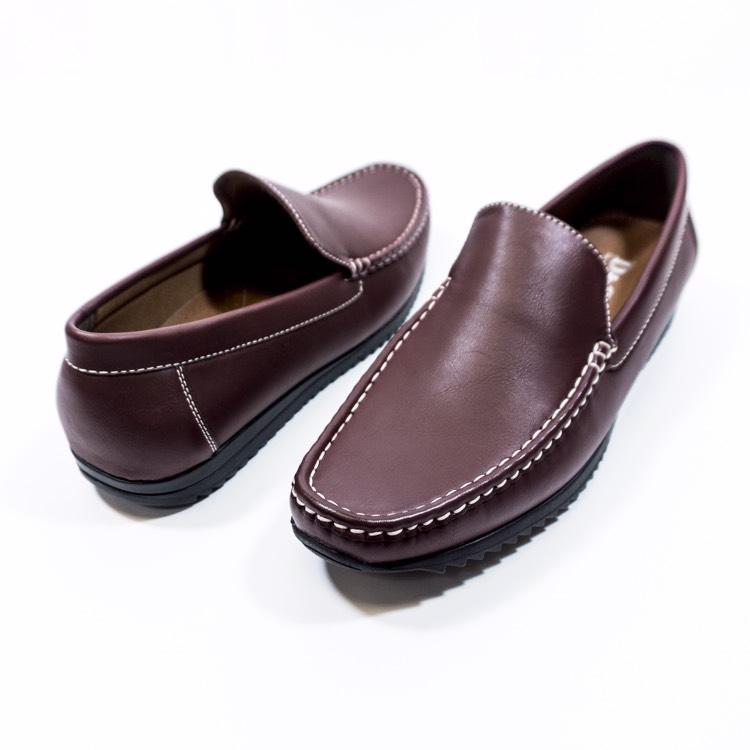 Formal Shoes Buy Formal Shoes At Best Price In Myanmar Wwwshop