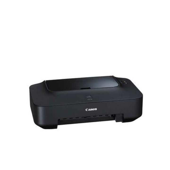 iP2770 Single Function Printer - Black