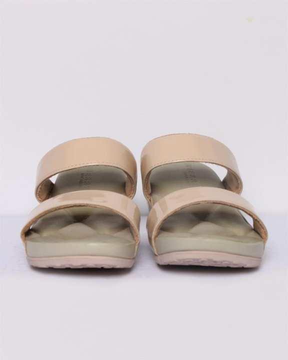 Shuberry Women's Sofa Shoes - Beige