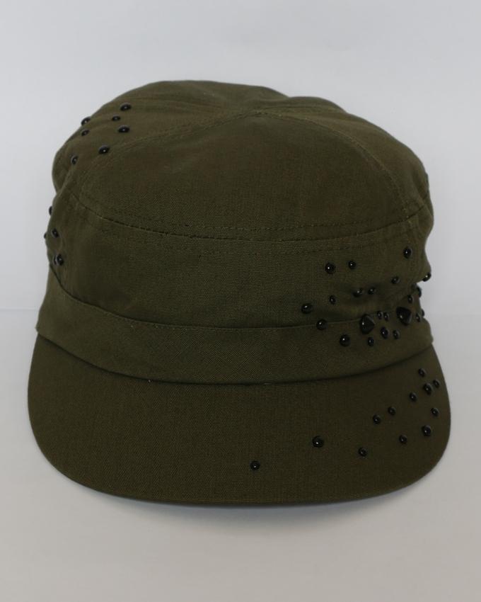 67d7128c36e0c9 Bench Men's Hat - Brown: Buy Online at Best Prices in Myanmar   Shop ...