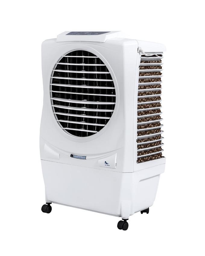 Symphony Icecube I Air cooler - White
