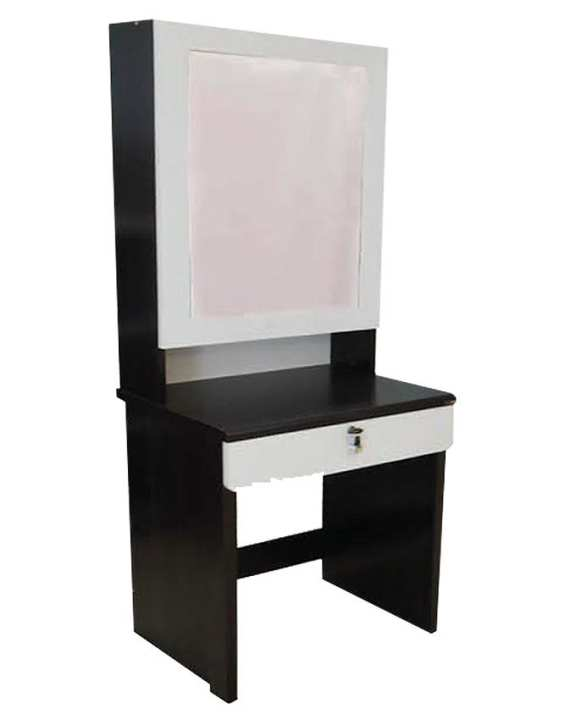 New World WD-681 Dressing Table