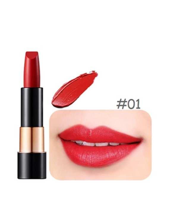 Tonymoly Perfect Lips Rouge Intense (3.5g)