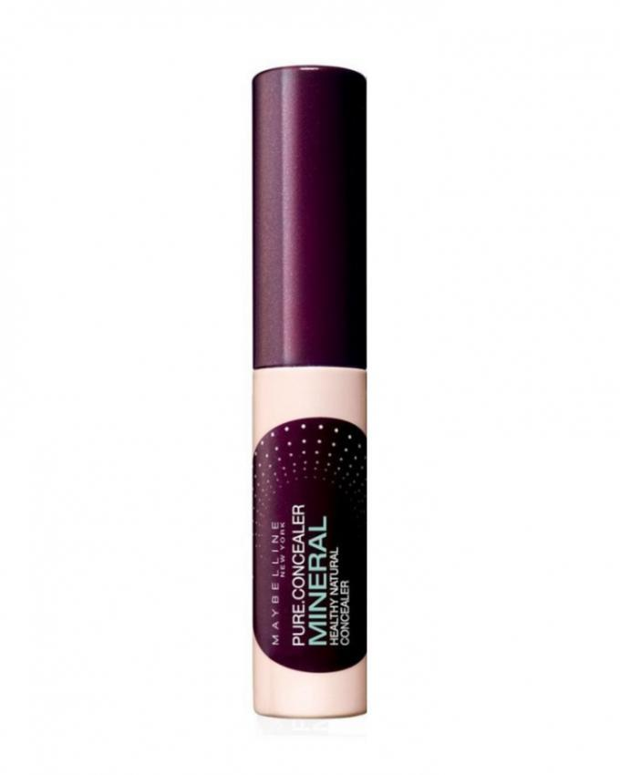 Pure Concealer Mineral 02 Beige (5.5ML)