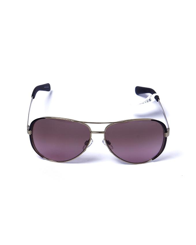Buy Michael Kors womens sunglasses at Best Prices Online in Myanmar ... e117061f47ff