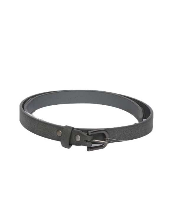 Bench Women's Belt