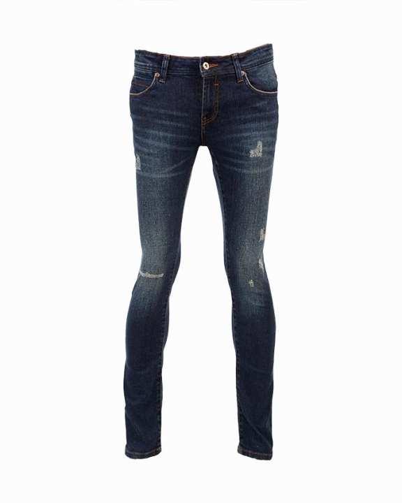 MC JEANS Men's Wear Pant - 00