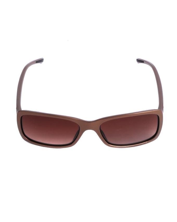 987b6632d3 Women s UV Protection Sunglasses