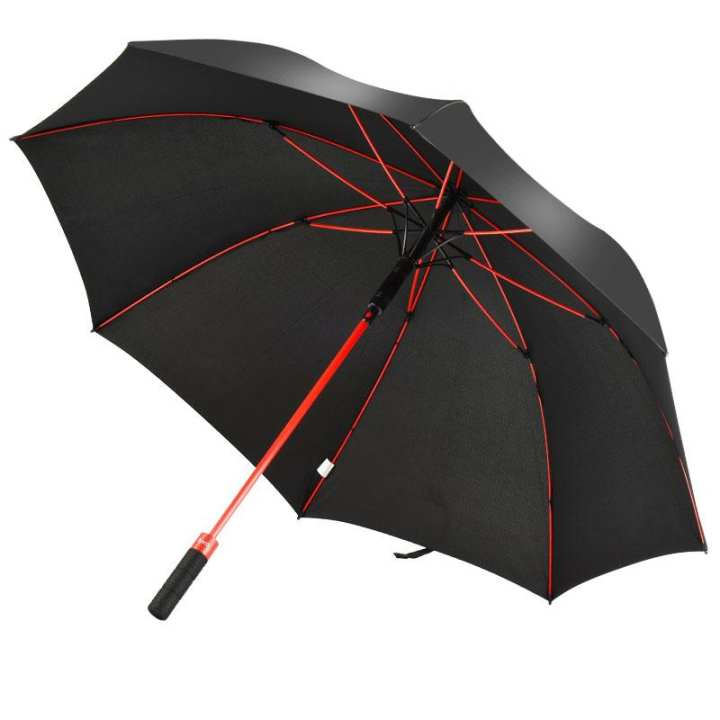 Hoco Hopeng straight golf umbrella