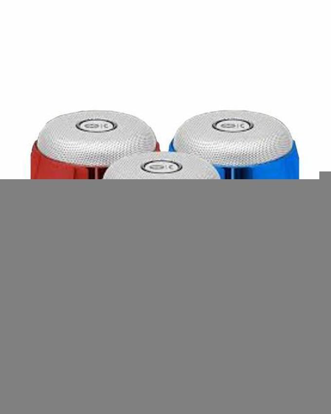 Konfulon Bluetooth Speaker - BS 01