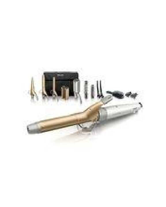 Philips HP 4698 Hairstyler