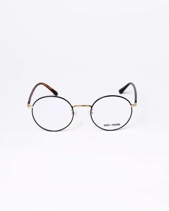 GENSDUMONDE Optima eyeglasses