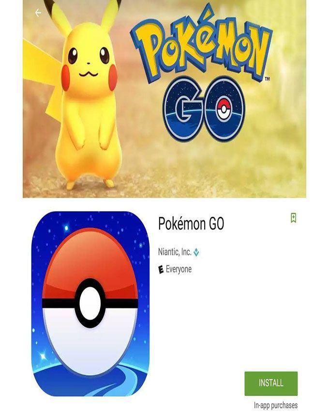 Mandalay Online Sales Pokemon Bag