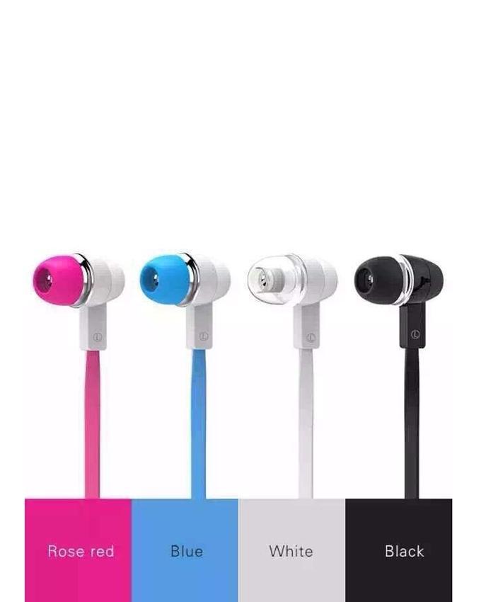 Konfulon iN09 earphone