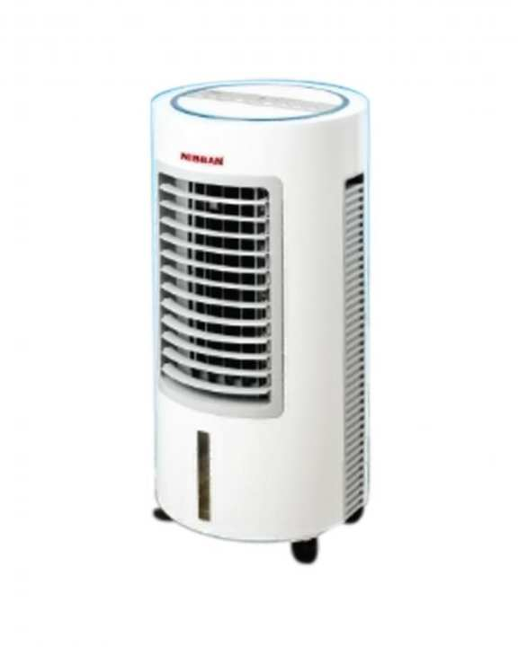 Nibban Air Cooler (AC-RB16D)