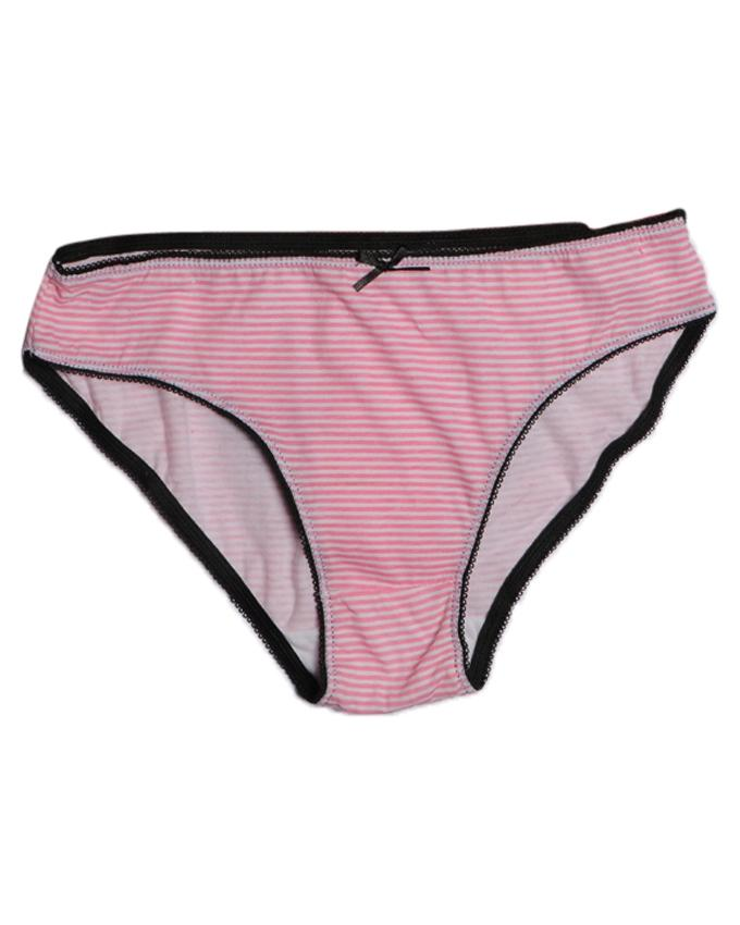 a655f9689ad Panties - Buy Panties at Best Price in Myanmar