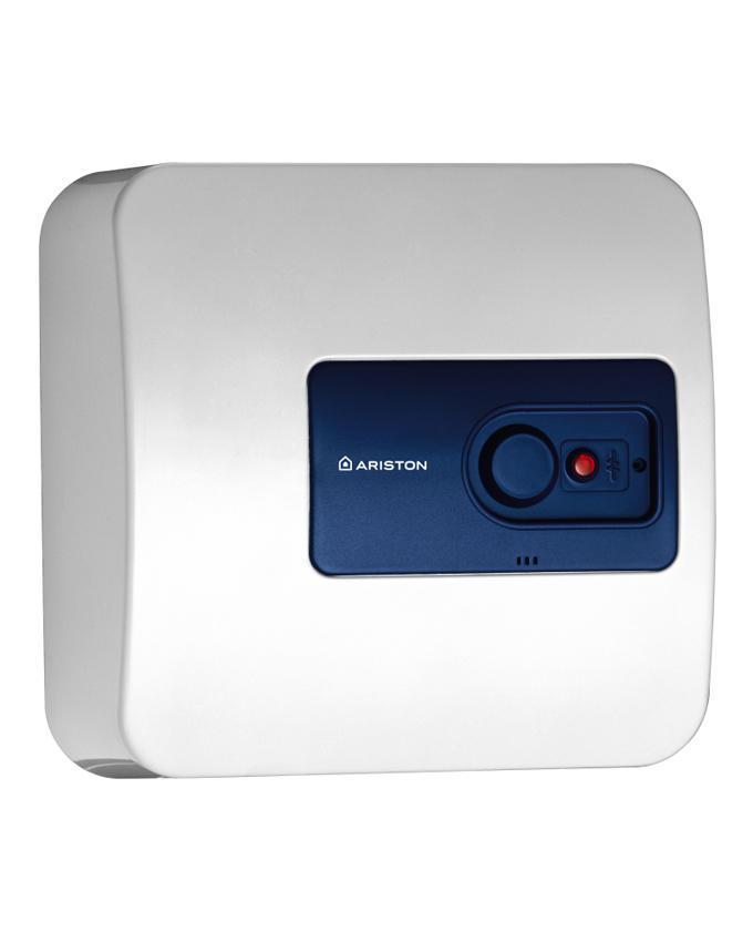Ariston Storage Water Heater (15 Litre) - Displayed Item