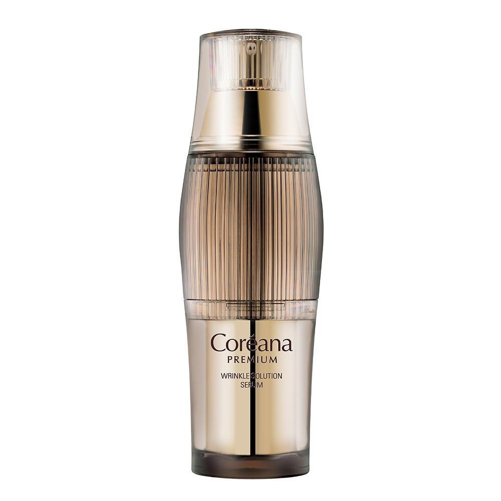 COREANA CP Wrinkle Solution Serum 40ml